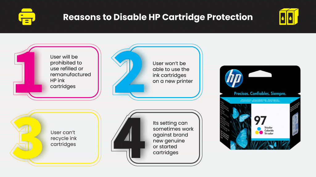 Reasons-to-Disable-HP-Cartridge-Protection