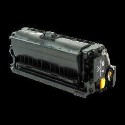 HP 508X Black Toner Cartridge