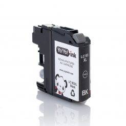 Brother LC 103 Black ink cartridge