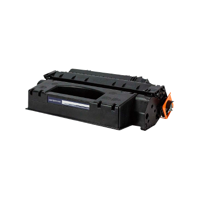 Canon CRG-119 II High Yield Black Toner Cartridge