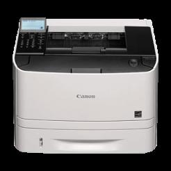 Canon i-SENSYS LBP-251DW