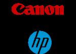 Canon vs HP Printer