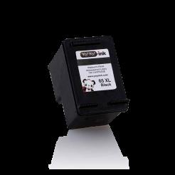 HP 65XL ink cartridge black