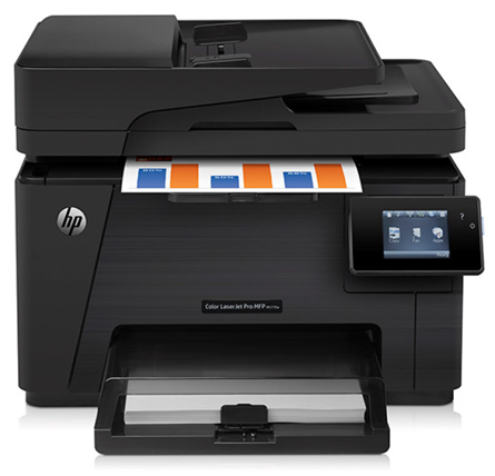 How to Fix HP Printer Not Printing Color Correctly