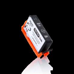 HP564-XL ink cartridges single black