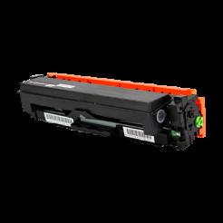 HP 410X toner cartridge black