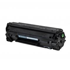 Canon Cartridge 128 Toner