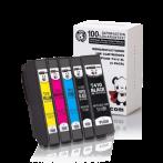 Epson T410 ink cartridge