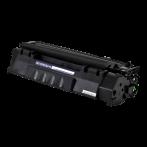 HP 58A _CF258A Toner