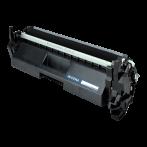 HP 94A_CF294A Toner
