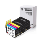 T252XL-Remanufactured-Ink-Cartridge,-High-Yield-–-5-Pack-(2-Black,-1-Cyan,-1-Magenta,-1-Yellow)_-400-x-400