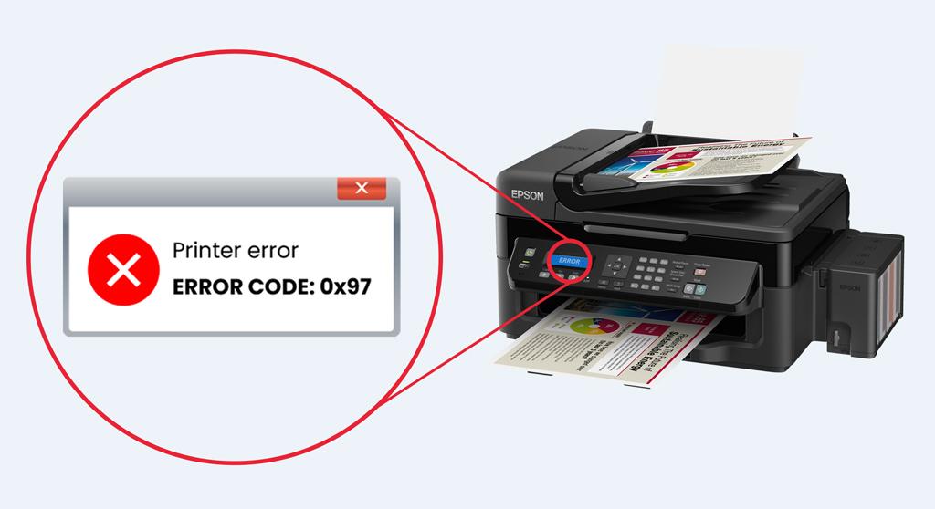 how-to-fix-an-epson-printer-error-code-0x97