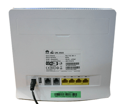 Back-side-of-the-router-showing-all-its-ports-and-network-settings-labels-1