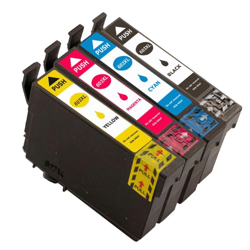 ink cartridges for Epson 212