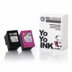 HP 62XL Ink Cartridge (1)