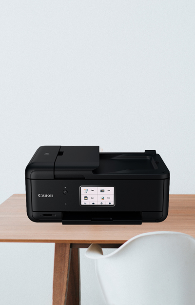 The Ultimate Guide for Home Office Printing
