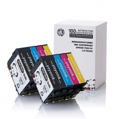 Epson T220_10 pack