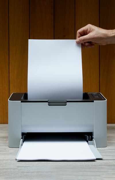 What is the Best Printer for Home Office Use