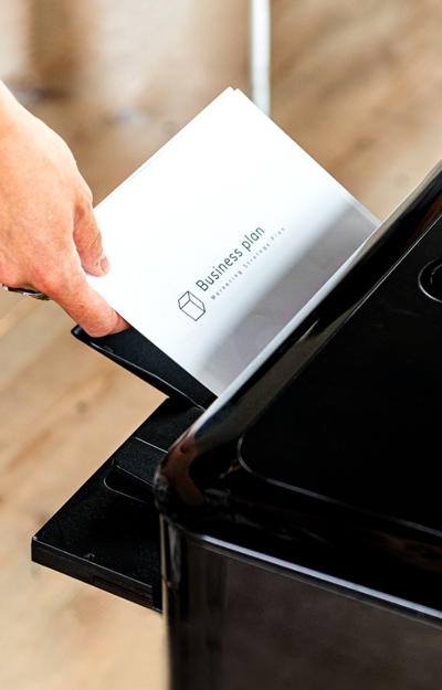Home Printer Buying Guide: How to Choose the Best Printer for Your Home Office?