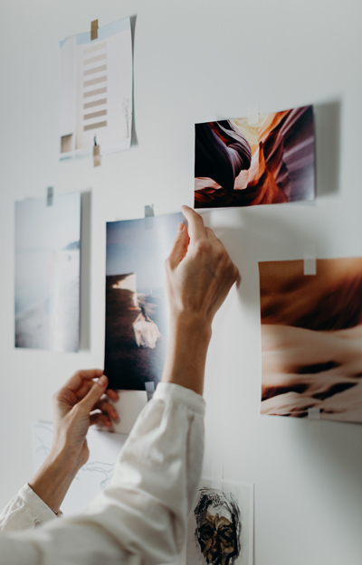 How To Select The Right Photo Paper