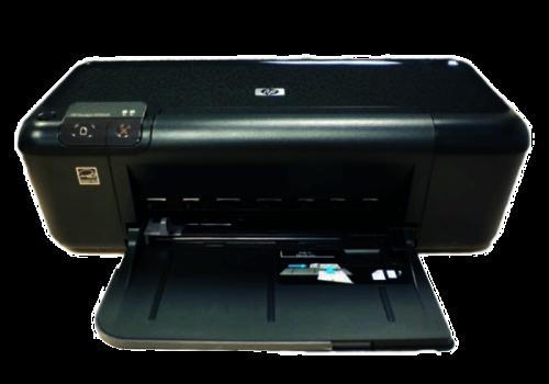 HP-Deskjet-D2660-Printer-Design-1
