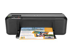 HP-Deskjet-D2660