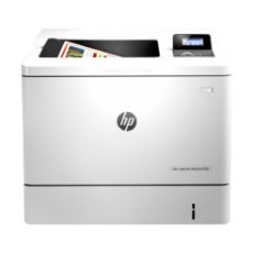 HP LaserJet Enterprise M553dn