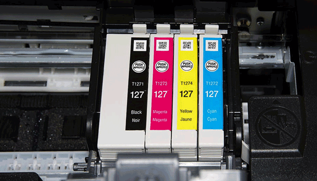 How-to-Keep-Ink-Cartridges-from-Drying-Out