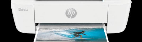 Hp-Deskjet-3755