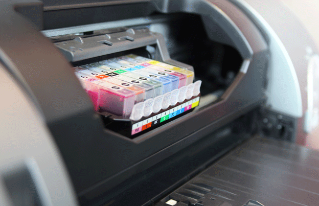 Why-Printer-Ink-So-Expensive