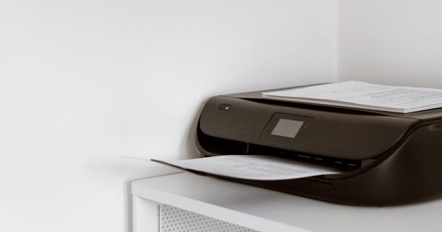 best-printer-for-small-business-1
