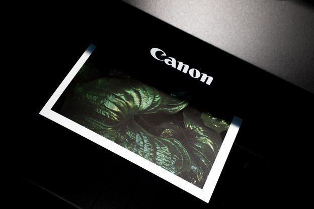 photo-print