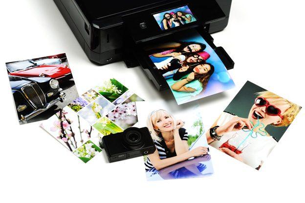 printing-high-resolution-photos