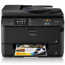 Epson WorkForce WF-4630
